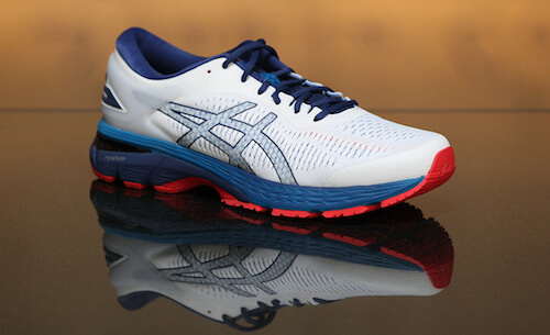 GEL-KAYANO25