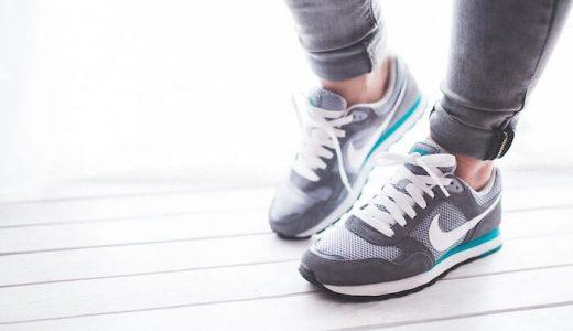 ランニングはいつ走るのがダイエットに効果的か?