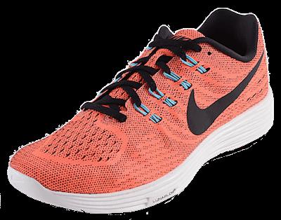 Nike ルナテンポ2