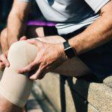 ランニングで膝に痛みが生じた時に考えられる原因と効果的な対策方法