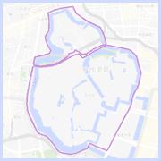 皇居ラン約8kmアレンジコース